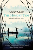 9780007141784-The-Hungry-Tide