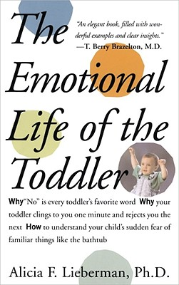 9780028740171-Emotional-Life-of-the-Toddler