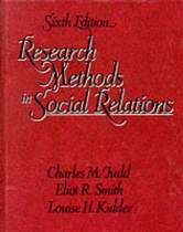 9780030311499-Research-Methods-in-Social-Relations