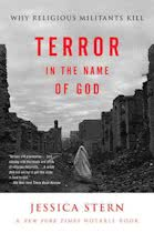 9780060505332-Terror-in-the-Name-of-God