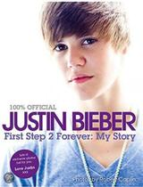 9780062089113-Justin-Bieber-First-Step-2-Forever