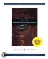 9780070164482-Business-Driven-Information-Systems
