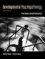 9780070696174-Developmental-Psychopathology