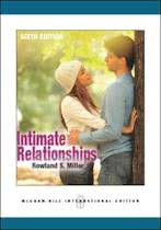 9780071086677-Intimate-Relationships