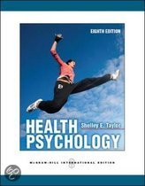 9780071086868-Health-Psychology