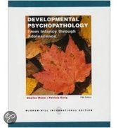 9780071215206-Developmental-Psychopathology