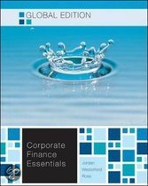 9780071221153-Essentials-Of-Corporate-Finance
