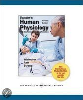9780071222150-VanderS-Human-Physiology