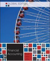 9780071313940-Financial-Accounting-Global-Edition