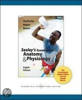 9780071318136-Seeleys-Essentials-of-Anatomy-and-Physiology