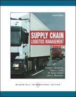 9780071326216-Supply-Chain-Logistics-Management