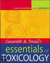 9780071389143-Casarett-And-Doulls-Essentials-Of-Toxicology