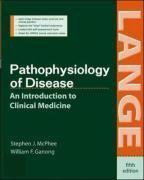9780071441599-Pathophysiology-of-Disease
