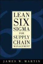 9780071479424-Lean-Six-SIGMA-for-Supply-Chain-Management