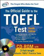 9780071766586-Official-Guide-to-the-TOEFL-IBT-with-CD-set-2