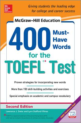 9780071827591-McGraw-Hills-400-Must-have-Words-for-the-TOEFL