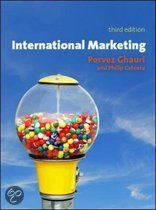 9780077122850-International-Marketing