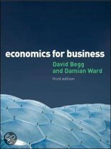 9780077124731-Economics-For-Business