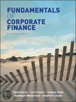 9780077125257-Fundamentals-Of-Corporate-Finance-With-Connect-Plus-Card
