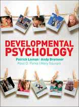 9780077126162-Developmental-Psychology