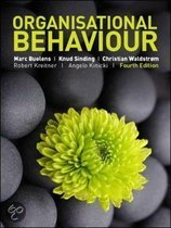 9780077129989-Organisational-Behaviour