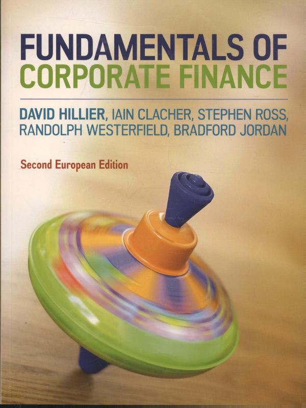 9780077149772-Fundamentals-of-Corporate-Finance