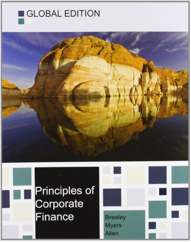 9780077151560-Principles-Of-Corporate-Finance-Global-E