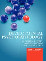 9780077170769-Sw-Developmental-Psychopathology-from-Infancy-Through-Adolescence-with-Dsm-5-Update-Supplement