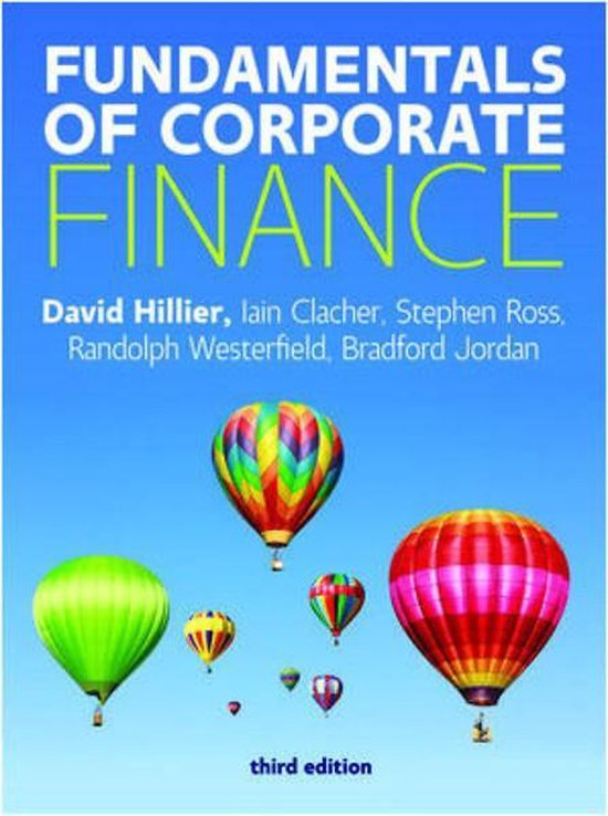 9780077178239-Fundamentals-Of-Corporate-Finance