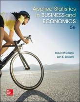 9780077837303-Applied-Statistics-in-Business-and-Economics