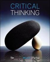 9780078119149-Critical-Thinking