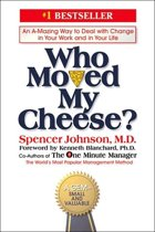 9780091883768-Who-Moved-My-Cheese