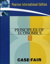 9780132398602-Principles-of-Economics