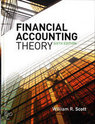 9780135119150-Financial-Accounting-Theory