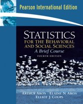9780136153542-Statistics-for-the-Behavioral-and-Social-Sciences