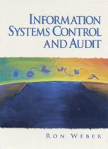 9780139478703-Information-Systems-Control-and-Audit