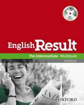9780194304955-Eng-Result-P-int-Wb-Pk