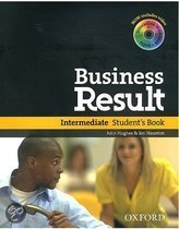9780194739399-Business-Result-Dvd-Edition