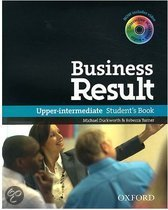 9780194739405-Business-Result-Dvd-Edition