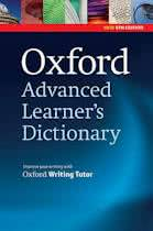 9780194799003-Oxford-Advanced-Learners-Dictionary