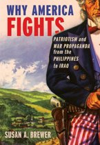 9780195381351-Why-America-Fights-C