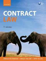 9780198703471-Contract-Law