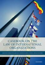 9780198743613-Judicial-Decisions-on-the-Law-of-International-Organizations