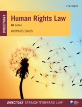 9780198765882-Human-Rights-Law-Directions