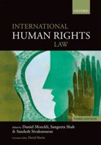 9780198767237-International-Human-Rights-Law
