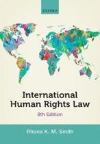 9780198805212-International-Human-Rights-Law