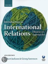 9780199548842-Introduct-International-Relations-4e-P