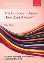 9780199570805-European-Union-How-Does-It-Work-3e-Neu-P