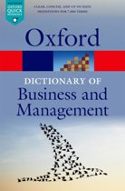 9780199684984-A-Dictionary-of-Business-and-Management