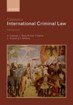 9780199694921-Casseses-International-Criminal-Law